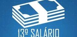 Prazo para pagamento da segunda parcela do 13º salário