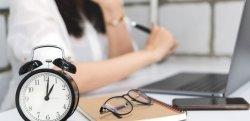 Posso reduzir a jornada após término da suspensão de contrato de doméstica?
