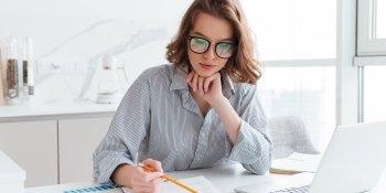 Como corrigir dados incorretos na rescisão da doméstica