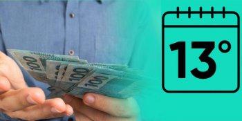 13º Salário de Doméstica com Redução de Jornada terá pagamento integral