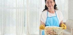 5 riscos de não registrar o trabalhador doméstico