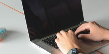 Transferência de Empregador no eSocial Doméstico