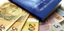 Cálculo 13º Salário de Doméstica com Suspensão de Contrato