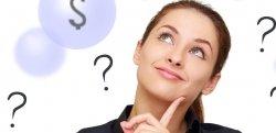 Quanto custa para contratar uma empregada doméstica?