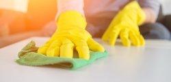Auxílio doença para empregada doméstica