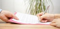 Cálculo de Rescisão de Empregada Doméstica: passo a passo.