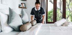 Jornada de trabalho para empregado doméstico: como escolher?