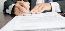 Sancionada lei que trata da suspensão de contrato de domésticos