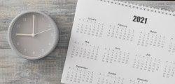 Adiantamento de salário de doméstica: como fazer?