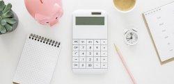 Salário mínimo de doméstica para 2022 - Veja a previsão!