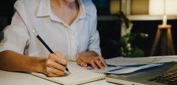 Como fazer o lançamento do 13° salário no eSocial Doméstico?