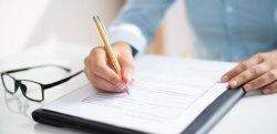 Decreto estende prazo da suspensão de contrato para 180 dias