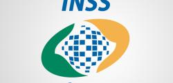 Como adiar pagamento INSS de doméstica no eSocial?