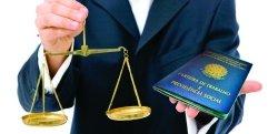 Direitos e Deveres da Empregada Doméstica
