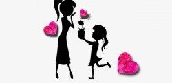 Histórico do Dia das Mães