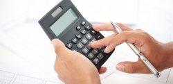 Cálculo de Férias Empregada Doméstica: passo a passo.