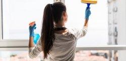 Hora extra de empregada doméstica, entenda o que pode e o que não pode