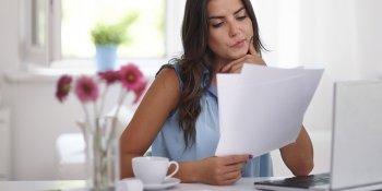 Licenças no Trabalho Doméstico: Entenda quais são possíveis