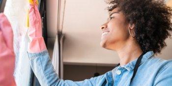 CBO e funções de empregados domésticos: Lista completa!