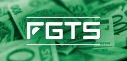 Prorrogação do Pagamento FGTS para Empregador Doméstico
