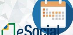 Renovação do Código de Acesso do eSocial