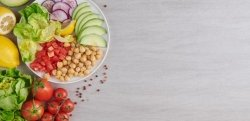 Vale alimentação para empregada doméstica