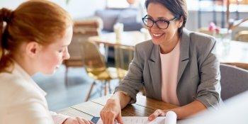 Quais perguntas fazer na entrevista para contratar uma empregada doméstica?