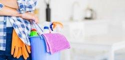 Doméstica 3 vezes por semana: veja o cálculo de salário proporcional