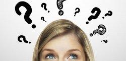 O que é o Simples Doméstico?