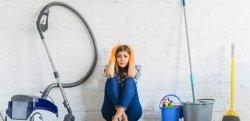 Doméstica e babá: entenda as regras do acúmulo de função