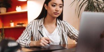 Registro retroativo de doméstica no eSocial: como fazer?