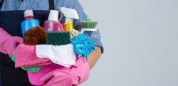 Como funciona o período de experiência do empregado doméstico?